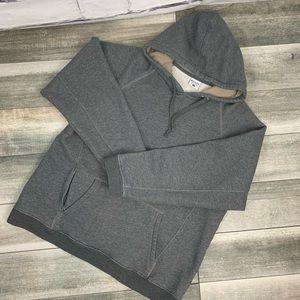 {Columbia} hooded sweatshirt